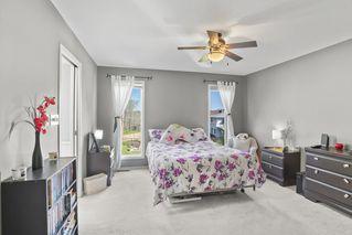 Photo 11: 6116 53 Avenue: Cold Lake House for sale : MLS®# E4162588