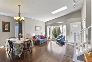 Photo 3: 6116 53 Avenue: Cold Lake House for sale : MLS®# E4162588