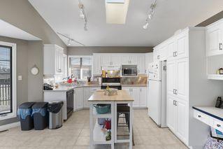Photo 5: 6116 53 Avenue: Cold Lake House for sale : MLS®# E4162588