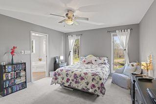 Photo 12: 6116 53 Avenue: Cold Lake House for sale : MLS®# E4162588