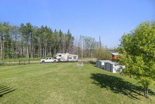 Photo 21: 6116 53 Avenue: Cold Lake House for sale : MLS®# E4162588