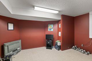 Photo 18: 6116 53 Avenue: Cold Lake House for sale : MLS®# E4162588