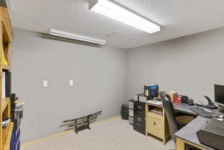 Photo 20: 6116 53 Avenue: Cold Lake House for sale : MLS®# E4162588