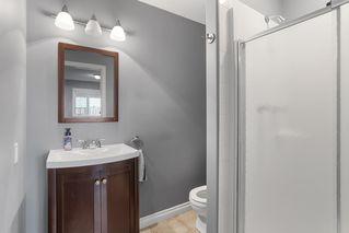 Photo 10: 6116 53 Avenue: Cold Lake House for sale : MLS®# E4162588