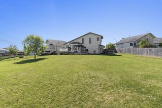 Photo 23: 6116 53 Avenue: Cold Lake House for sale : MLS®# E4162588