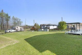 Photo 22: 6116 53 Avenue: Cold Lake House for sale : MLS®# E4162588