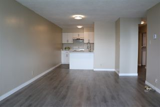 """Photo 3: 1305 9521 CARDSTON Court in Burnaby: Government Road Condo for sale in """"Concorde Place"""" (Burnaby North)  : MLS®# R2382964"""