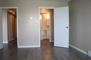 """Photo 8: 1305 9521 CARDSTON Court in Burnaby: Government Road Condo for sale in """"Concorde Place"""" (Burnaby North)  : MLS®# R2382964"""