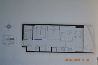 Photo 10: 2006 13303 CENTRAL Avenue in Surrey: Whalley Condo for sale (North Surrey)  : MLS®# R2386442