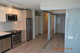 Photo 2: 2006 13303 CENTRAL Avenue in Surrey: Whalley Condo for sale (North Surrey)  : MLS®# R2386442