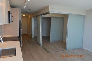 Photo 3: 2006 13303 CENTRAL Avenue in Surrey: Whalley Condo for sale (North Surrey)  : MLS®# R2386442