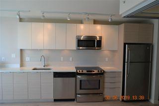 Photo 7: 2006 13303 CENTRAL Avenue in Surrey: Whalley Condo for sale (North Surrey)  : MLS®# R2386442