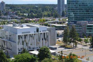 Photo 6: 2006 13303 CENTRAL Avenue in Surrey: Whalley Condo for sale (North Surrey)  : MLS®# R2386442