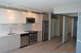 Photo 4: 2006 13303 CENTRAL Avenue in Surrey: Whalley Condo for sale (North Surrey)  : MLS®# R2386442