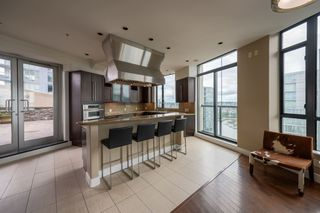 Main Photo: 3100-501 Pacific St in Vancouver: Yaletown Condo for rent (Downtown Vancouver)