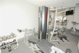 "Photo 16: 1208 813 AGNES Street in New Westminster: Downtown NW Condo for sale in ""NEWS"" : MLS®# R2391706"