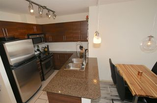 """Photo 6: 1208 813 AGNES Street in New Westminster: Downtown NW Condo for sale in """"NEWS"""" : MLS®# R2391706"""