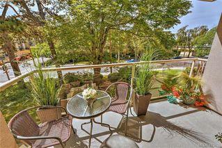 Photo 16: 305 1715 Richmond Avenue in VICTORIA: Vi Jubilee Condo Apartment for sale (Victoria)  : MLS®# 413935