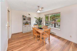 Photo 13: 305 1715 Richmond Avenue in VICTORIA: Vi Jubilee Condo Apartment for sale (Victoria)  : MLS®# 413935