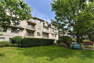 Photo 22: 305 1715 Richmond Avenue in VICTORIA: Vi Jubilee Condo Apartment for sale (Victoria)  : MLS®# 413935