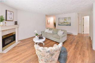 Photo 5: 305 1715 Richmond Avenue in VICTORIA: Vi Jubilee Condo Apartment for sale (Victoria)  : MLS®# 413935