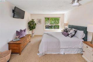 Photo 8: 305 1715 Richmond Avenue in VICTORIA: Vi Jubilee Condo Apartment for sale (Victoria)  : MLS®# 413935