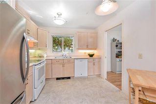 Photo 12: 305 1715 Richmond Avenue in VICTORIA: Vi Jubilee Condo Apartment for sale (Victoria)  : MLS®# 413935