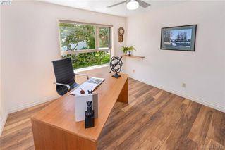 Photo 17: 305 1715 Richmond Avenue in VICTORIA: Vi Jubilee Condo Apartment for sale (Victoria)  : MLS®# 413935