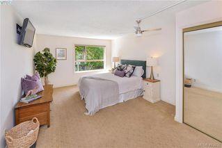 Photo 7: 305 1715 Richmond Avenue in VICTORIA: Vi Jubilee Condo Apartment for sale (Victoria)  : MLS®# 413935