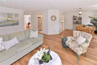 Photo 4: 305 1715 Richmond Avenue in VICTORIA: Vi Jubilee Condo Apartment for sale (Victoria)  : MLS®# 413935