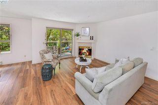 Photo 6: 305 1715 Richmond Avenue in VICTORIA: Vi Jubilee Condo Apartment for sale (Victoria)  : MLS®# 413935