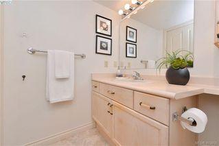 Photo 20: 305 1715 Richmond Avenue in VICTORIA: Vi Jubilee Condo Apartment for sale (Victoria)  : MLS®# 413935