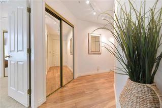 Photo 2: 305 1715 Richmond Avenue in VICTORIA: Vi Jubilee Condo Apartment for sale (Victoria)  : MLS®# 413935
