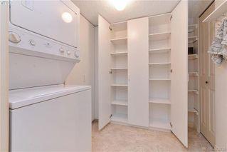 Photo 15: 305 1715 Richmond Avenue in VICTORIA: Vi Jubilee Condo Apartment for sale (Victoria)  : MLS®# 413935