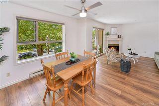 Photo 14: 305 1715 Richmond Avenue in VICTORIA: Vi Jubilee Condo Apartment for sale (Victoria)  : MLS®# 413935
