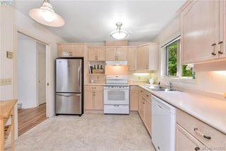 Photo 11: 305 1715 Richmond Avenue in VICTORIA: Vi Jubilee Condo Apartment for sale (Victoria)  : MLS®# 413935