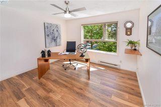 Photo 18: 305 1715 Richmond Avenue in VICTORIA: Vi Jubilee Condo Apartment for sale (Victoria)  : MLS®# 413935