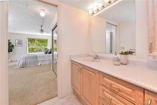 Photo 9: 305 1715 Richmond Avenue in VICTORIA: Vi Jubilee Condo Apartment for sale (Victoria)  : MLS®# 413935