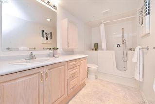 Photo 10: 305 1715 Richmond Avenue in VICTORIA: Vi Jubilee Condo Apartment for sale (Victoria)  : MLS®# 413935