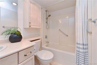 Photo 19: 305 1715 Richmond Avenue in VICTORIA: Vi Jubilee Condo Apartment for sale (Victoria)  : MLS®# 413935