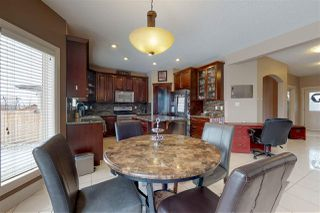 Photo 10: 504 RAVINE Court: Devon House for sale : MLS®# E4168725