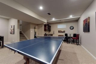 Photo 23: 504 RAVINE Court: Devon House for sale : MLS®# E4168725