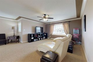 Photo 16: 504 RAVINE Court: Devon House for sale : MLS®# E4168725