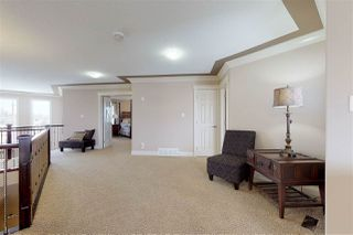 Photo 14: 504 RAVINE Court: Devon House for sale : MLS®# E4168725