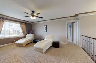 Photo 15: 504 RAVINE Court: Devon House for sale : MLS®# E4168725
