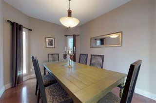 Photo 11: 504 RAVINE Court: Devon House for sale : MLS®# E4168725