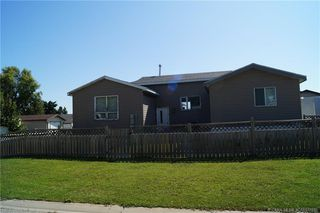 Main Photo: 5105 65 Avenue in Ponoka: PA Co-op Subdivision Residential for sale : MLS®# CA0177030