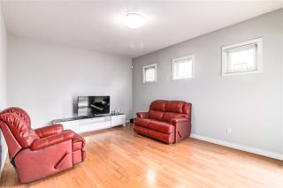 Photo 3: 12 7060 BRIDGE Street in Richmond: McLennan North Townhouse for sale : MLS®# R2415482
