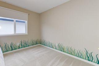 Photo 29: 2061 HADDOW Drive in Edmonton: Zone 14 House for sale : MLS®# E4178157