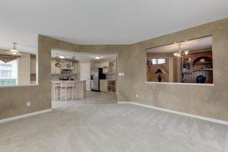 Photo 10: 2061 HADDOW Drive in Edmonton: Zone 14 House for sale : MLS®# E4178157